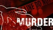 Rinkle murder case cracked, 3 contract killers held