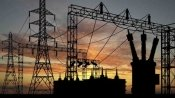 Do you know how the power ministry got funds for 24x7 power supply?