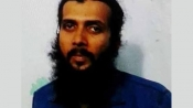 IM boss, Yasin Bhatkal tells court he is hungry during Ramadan
