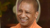 Note ban has its roots in Ambedkar's economic thinking: UP CM