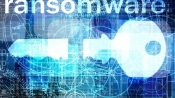 WannaCry Ransomware attack: Indian banking sector to be the next victim