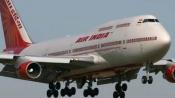 Behave else get punished: Civil aviation ministry's rules for 'No-fly list'