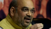 Kerala govt is not concerned about killing of RSS and BJP workers: Shah