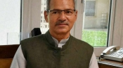 Anil Dave - A man passionate about river conservation