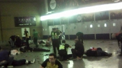 Manchester bomber had Al Qaeda links: US intel Official