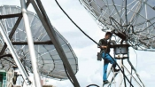 Kashmir cable operators beam 100 anti-India Pak, Saudi channels and centre monitors