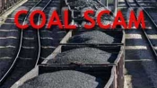 Coalgate: What is the scam all about