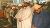 Ramzan 2017: Muslims observe first Roza from today