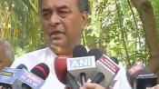 Subramanian Swamy has a habit of making wild, false allegations: Mukul Rohatgi
