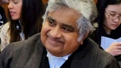 Newsmakers 2017: Senior lawyer Harish Salve