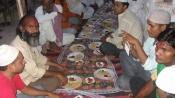 Hindu and Muslim prisoners observe 'Roza' in Muzaffarnagar jail
