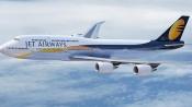 Bird-hit forces Jet Airways flight to return to Mumbai