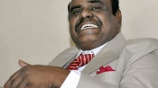 Justice Karnan can be arrested: SC refuses urgent hearing of his plea