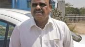 Justice Karnan orders non-bailable warrant against 7 judges including CJI