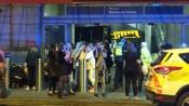 Manchester bombing: UK police make 2 more arrests