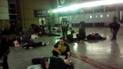 Manchester Arena attack: Libyan terrorist, shy, devout and yet lethal