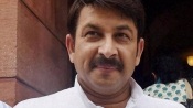 Whole of Delhi is shocked by statement of Kapil Mishra: Manoj Tiwari