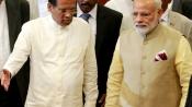 Colombo-Varanasi flight will ensure China no longer central to Buddhist traditions