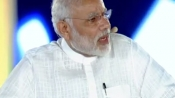 PM Modi to leave for two-day visit to Sri Lanka