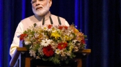 Allahabad man takes to digital transactions, gets appreciation letter from Modi