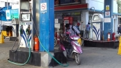 Petrol, diesel prices at record highs, Rs 91.08 per litre in Mumbai: Check today's rate