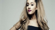 Ariana Grande cancels world tour after Manchester attack