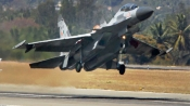 IAF in process of equipping Su-30MKI with Israeli SPICE-2000 bombs: sources