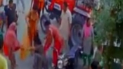 No arrest: Pathankot martyr's kin thrashed by travel agent