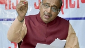 Terrorism and sports can't go together, says Vijay Goel
