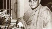 Netaji Bose mystery: Issue not over, there was a typo in RTI reply says Home Ministry
