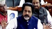 Rose Valley scam: TMC MP Sudip Bandyopadhyay granted bail