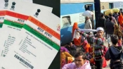 Rail Ministry permits m-Aadhaar as one of prescribed ID proofs for travel