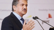 Anand Mahindra offers 'job' to 'little genius' on internet