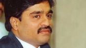 Musharraf hints at Dawood's presence in Karachi, asks why should we help India