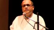 Louis Berger case: Non-bailable warrant against former Goa CM Digambar Kamat