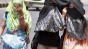 Heat wave claims 10 lives in UP, mercury rises to 47