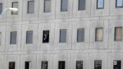 Iran Guards claim US, Saudi 'involved' in Tehran attacks