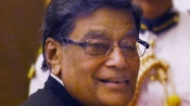K K Venugopal appointed Attorney General of India