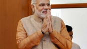 On World Environment Day, PM Modi emphasises on need to nurture planet