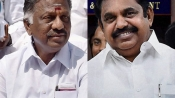 BJP breaketh and BJP maketh: How two factions of the AIADMK finally came together