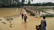 Assam flood proves 'deadliest' with 77 people killed so far