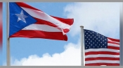 Puerto Rico votes for US statehood, but to little avail