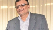 New CEO vows to modernise Prasar Bharti
