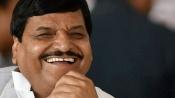 Will launch Samajwadi Secular Front on July 6: Shivpal