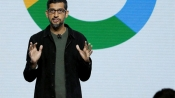 EU likely to slap Google with record-breaking fine