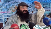 Sons of Syed Salahuddin and their crimes against India