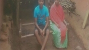 In Naxal-hit Dantewada, Chhattisgarh, wood seller mother scripts son's IIT success