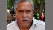Mumbai's Arthur Road jail for Mallya if extradited says India