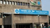 SBI Alert! New rules to come into effect from May 1, things you must know