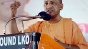 'Mandir tha, mandir hai, aur mandir rahega', says Adityanath assures Ram temple will be built